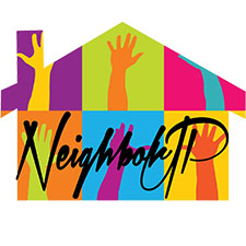 NeighborUp Logo